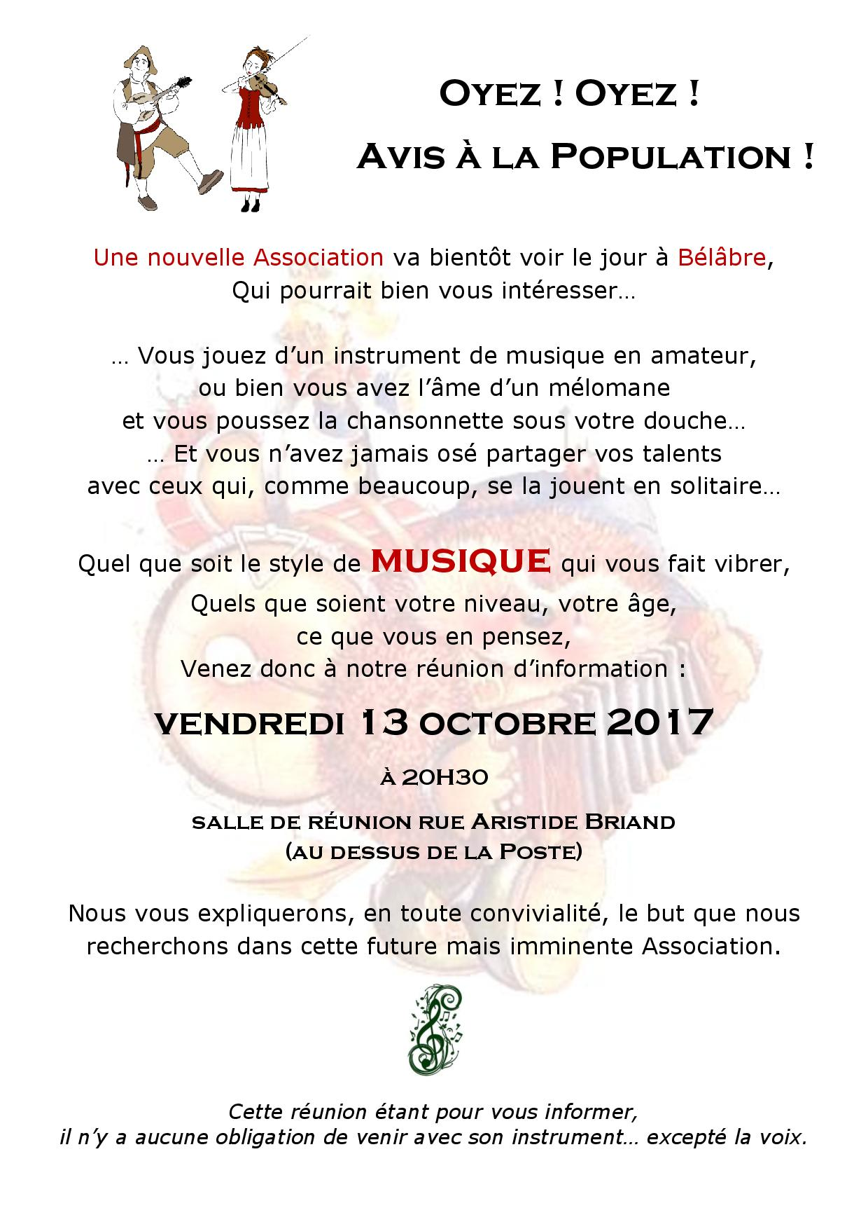 Flyer Association Musique - Copie-page-001